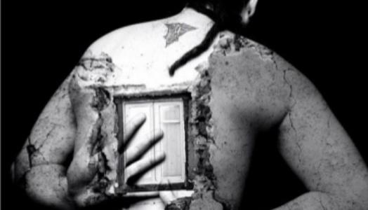 """""""Il genere è questione di pelle"""" Torino 25 giugno 2011"""