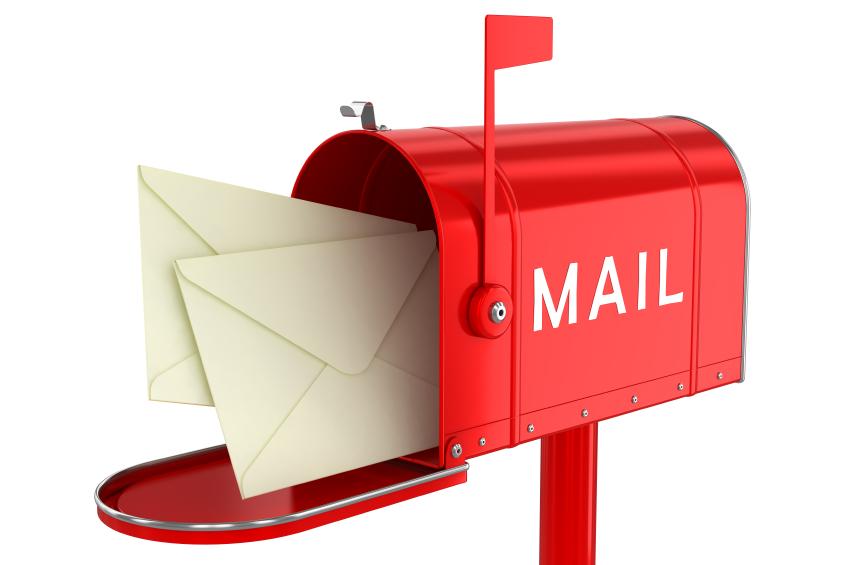 """Newsletter """"Massimo Giuliani, psicologia relazionale"""""""