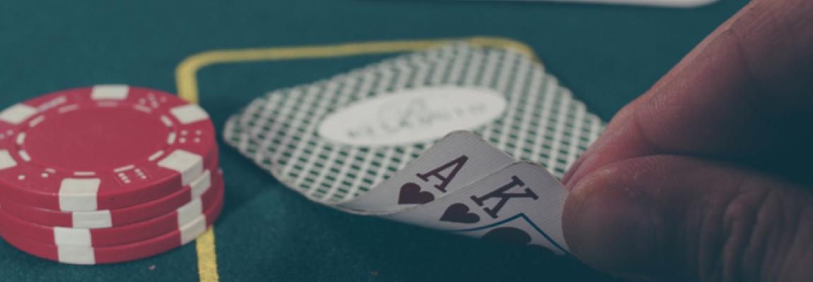 Gioco d'azzardo e terapia della famiglia (dal blog)