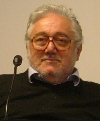 """28 marzo 2015: """"Luigi Boscolo e l'arte narrativa in terapia"""""""