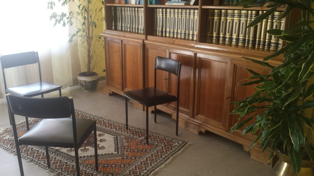 Studio L'Aquila