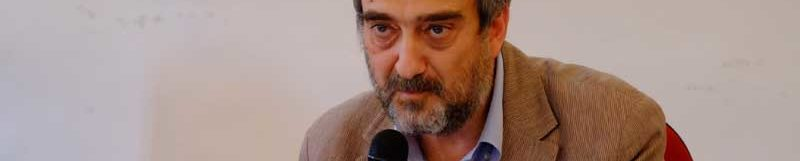 """""""Luigi Boscolo e l'arte narrativa in terapia"""", Milano 28 marzo 2015"""