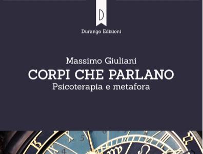 """A Milano """"Corpi che parlano"""""""