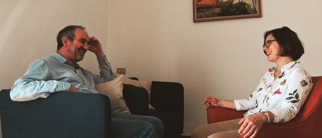 psicoterapia consulenza coppia famiglia individuo