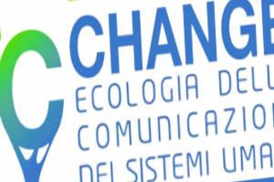 Istituto Change di Torino