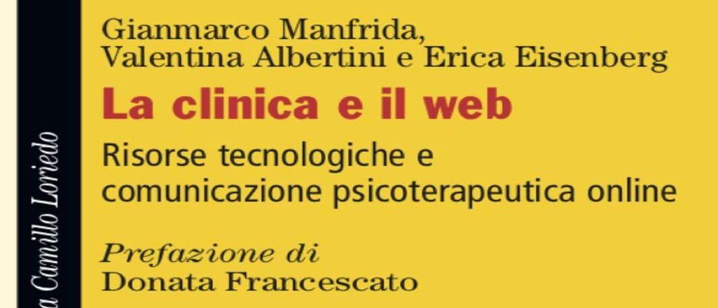"""""""La clinica e il web"""""""