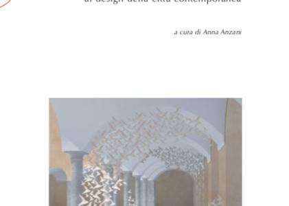 """Arte e cura: un mio saggio per """"Mente e luoghi"""", a cura di Anna Anzani"""